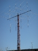 Наши антенны